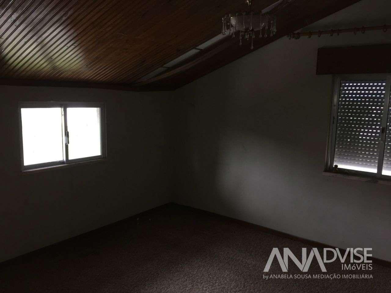 Moradia para comprar, Abrunhosa-a-Velha, Mangualde, Viseu - Foto 26