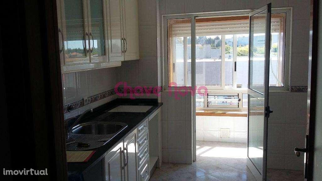 Apartamento para comprar, Arcozelo, Porto - Foto 14