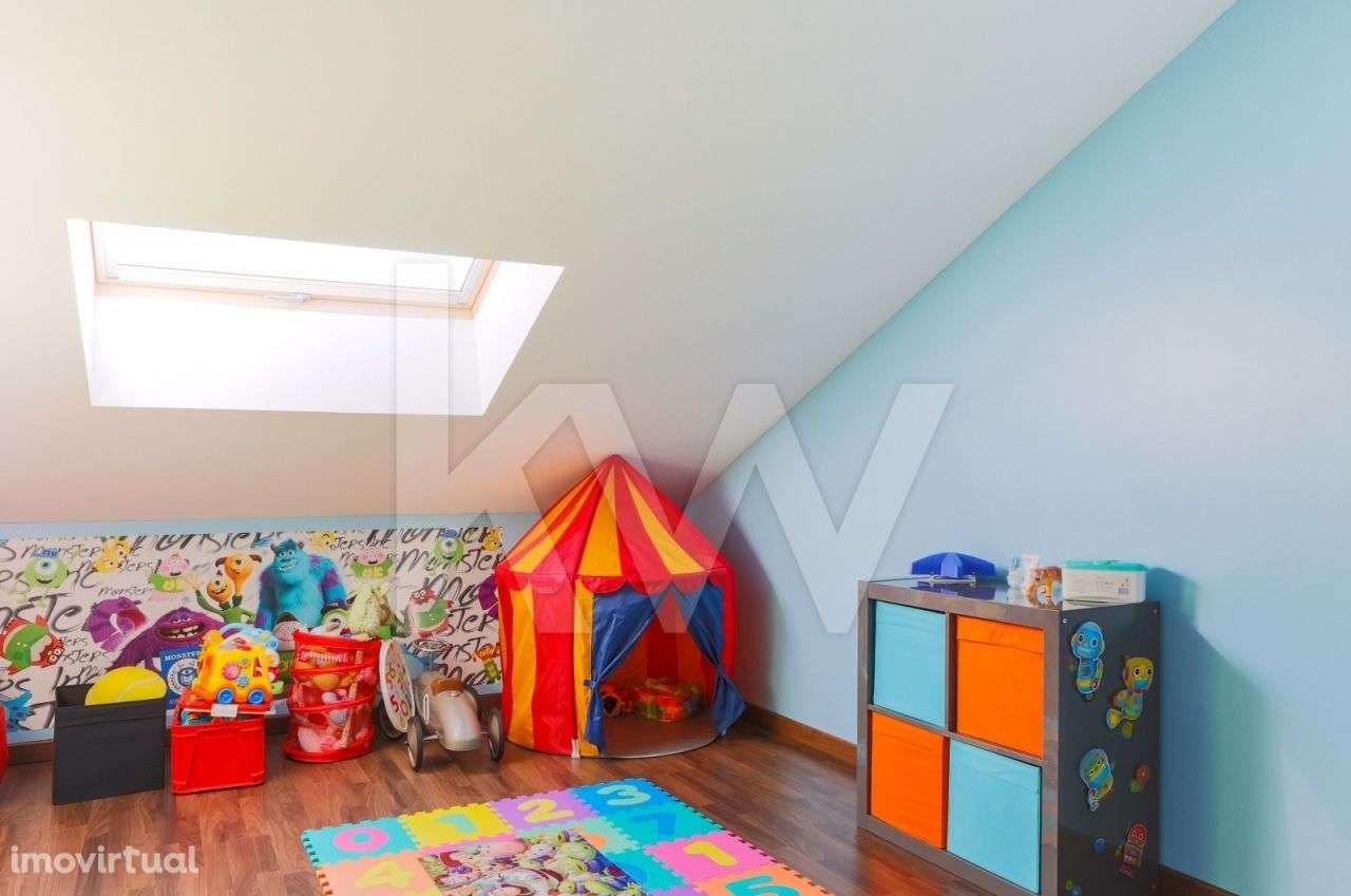 Apartamento para comprar, Custóias, Leça do Balio e Guifões, Matosinhos, Porto - Foto 15