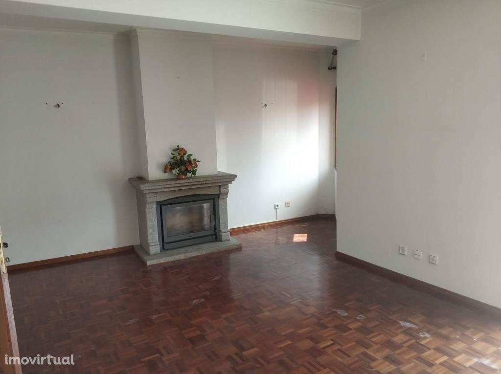 Apartamento para comprar, Cantanhede e Pocariça, Cantanhede, Coimbra - Foto 7