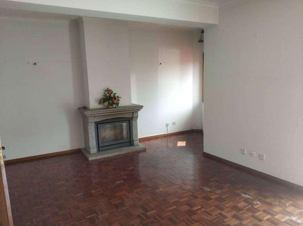 Apartamento para comprar, Cantanhede e Pocariça, Coimbra - Foto 7