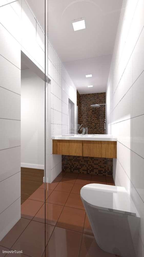 Apartamento para comprar, Almada, Cova da Piedade, Pragal e Cacilhas, Almada, Setúbal - Foto 10