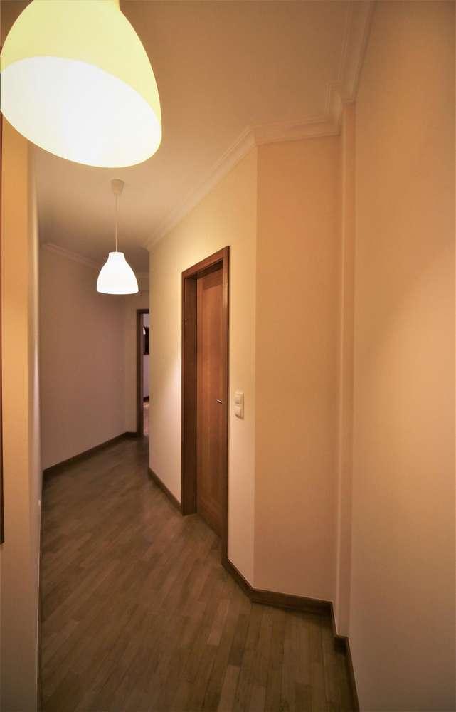Apartamento para comprar, Darque, Viana do Castelo - Foto 9