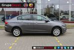 Fiat Tipo LOUNGE 1.4 16v 95KM Szary Colosseo - 3