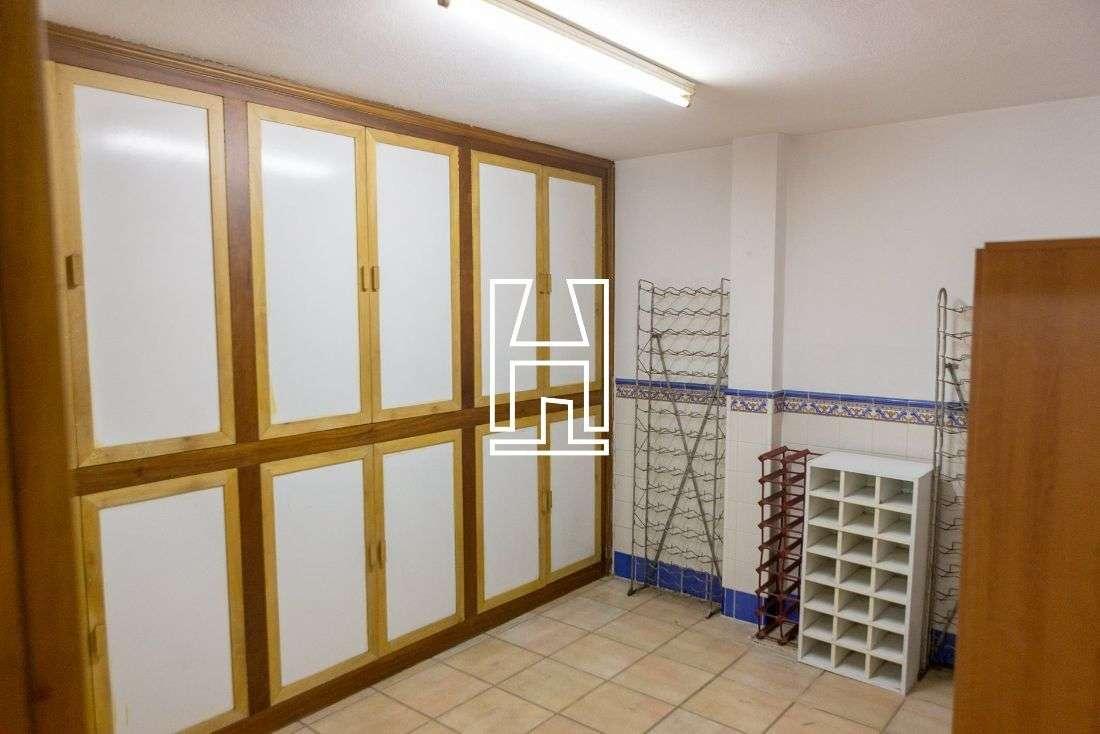 Moradia para comprar, Nogueira, Fraião e Lamaçães, Braga - Foto 10