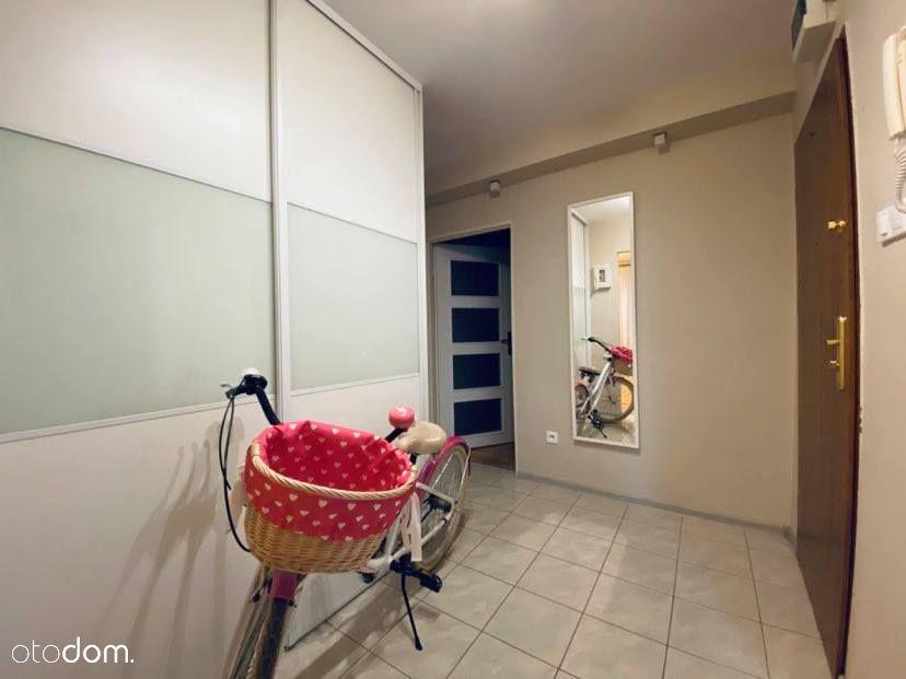 Rezerwacja-mieszkanie 59m2