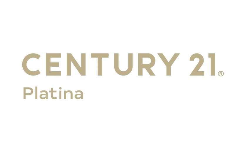 Agência Imobiliária: Century21 Platina