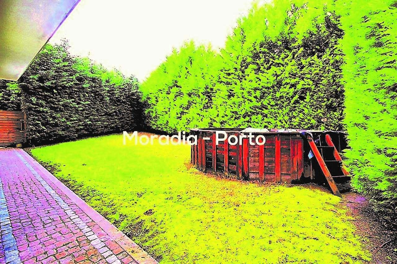 Moradia para comprar, Valongo, Porto - Foto 10