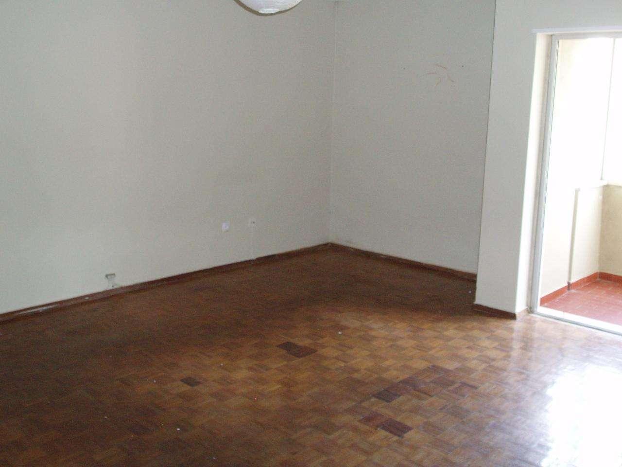 Apartamento para comprar, Alcabideche, Cascais, Lisboa - Foto 6