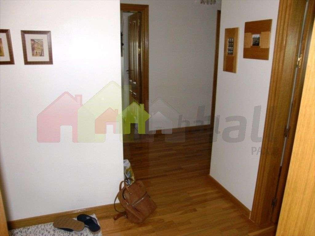 Apartamento para comprar, Beja (Santiago Maior e São João Baptista), Beja - Foto 1