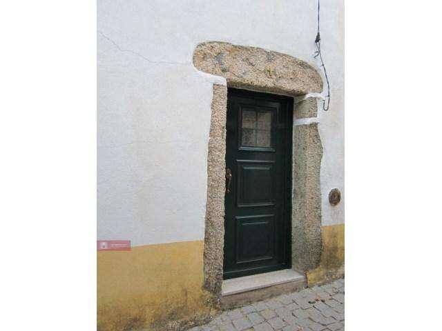 Moradia para comprar, Monfortinho e Salvaterra do Extremo, Castelo Branco - Foto 7