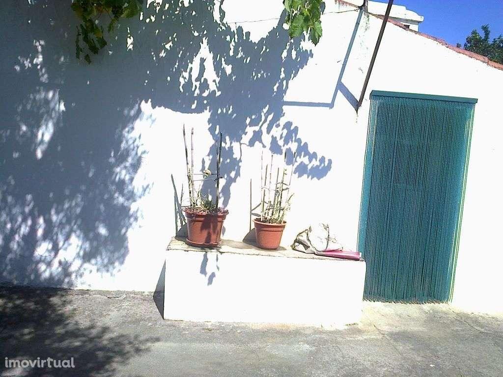 Quintas e herdades para comprar, Ponte de Sor, Tramaga e Vale de Açor, Portalegre - Foto 7