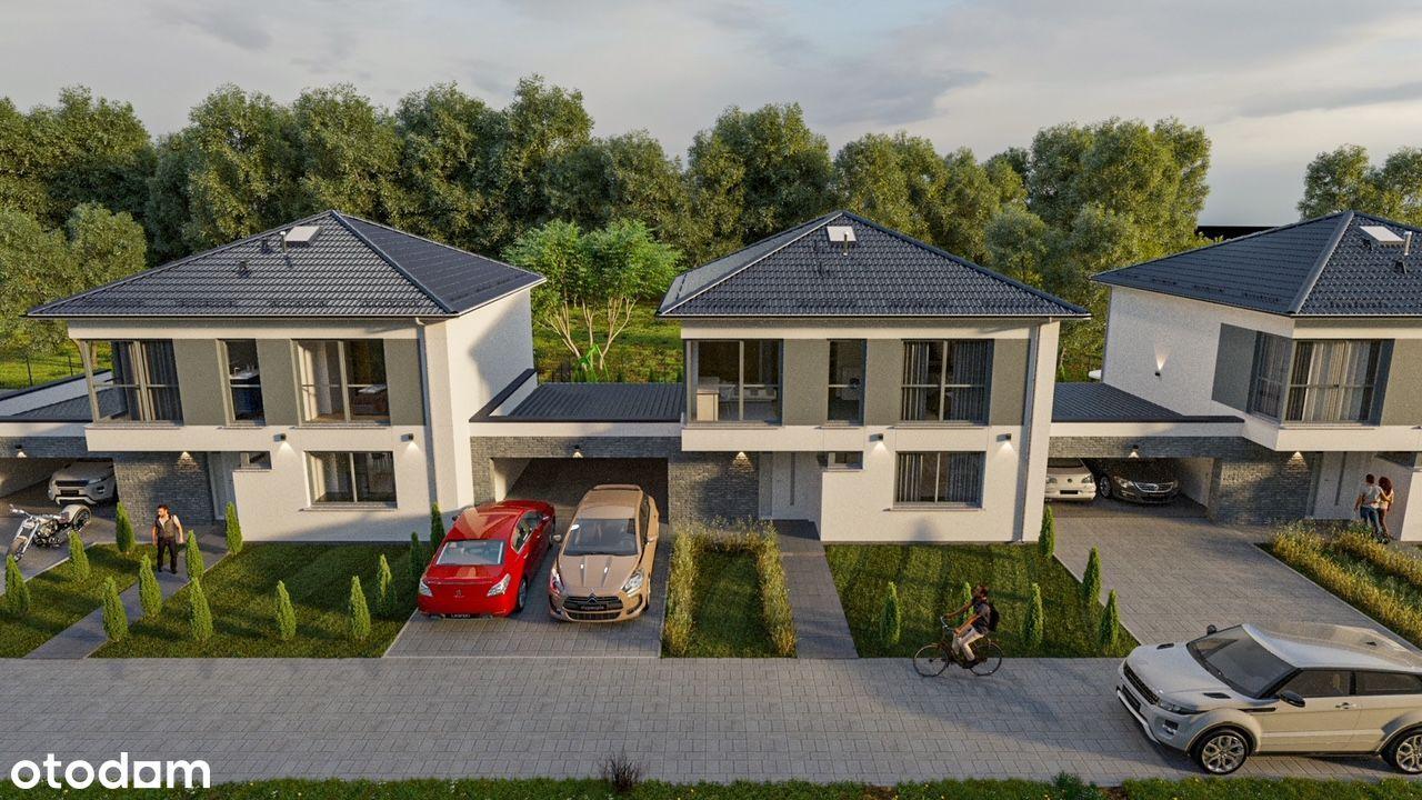 Dom Kobiałka