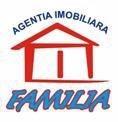 Agentia Familia
