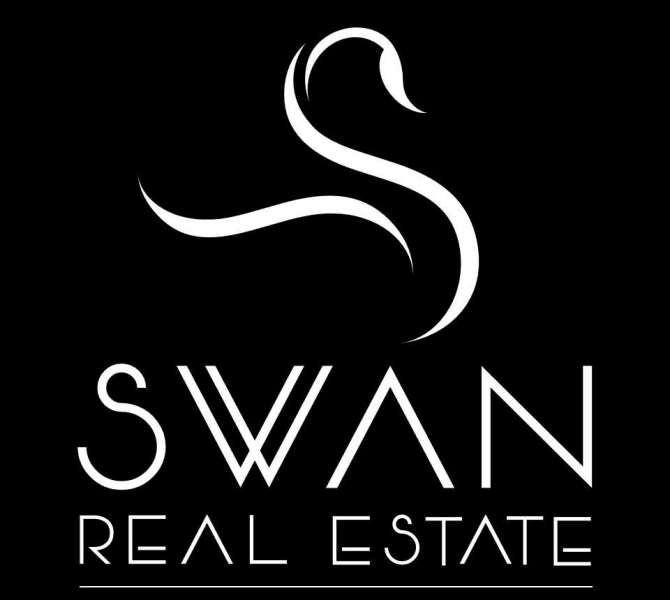 Agência Imobiliária: Swan Real Estate