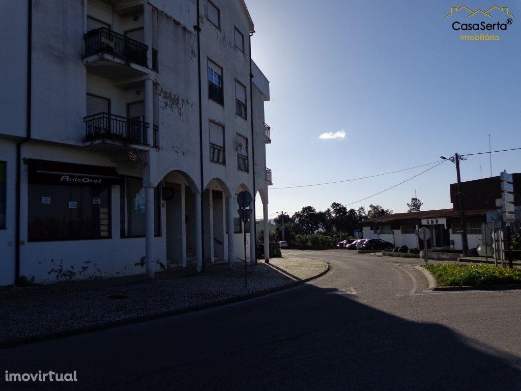 Apartamento para comprar, Pedrógão Grande, Leiria - Foto 3