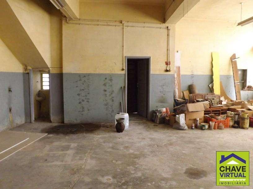 Moradia para comprar, Bombarral e Vale Covo, Leiria - Foto 13