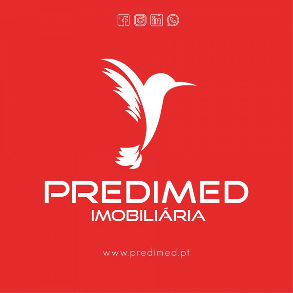 PREDIMED PORTUGAL