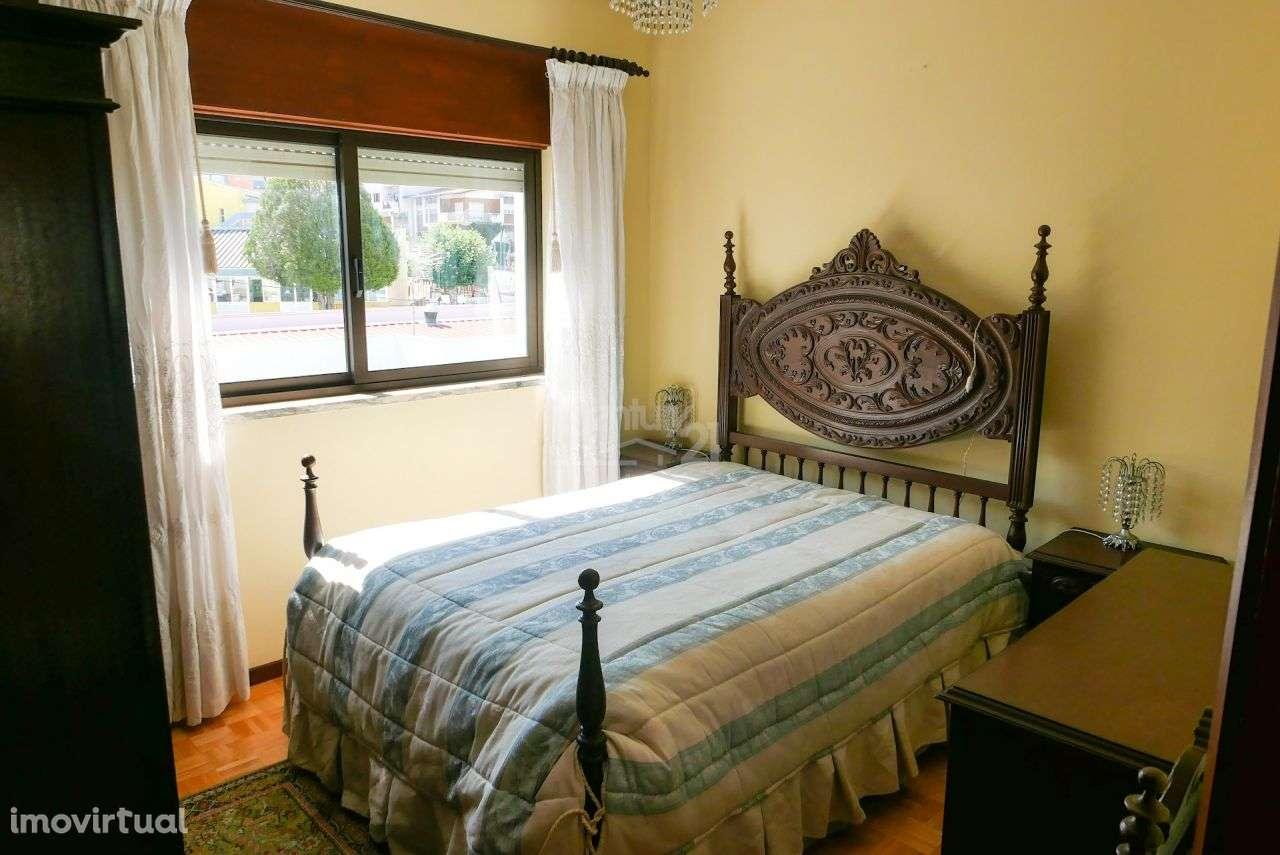 Apartamento para comprar, Poiares (Santo André), Coimbra - Foto 10