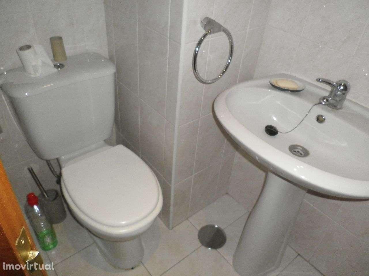 Apartamento para arrendar, Lordelo do Ouro e Massarelos, Porto - Foto 10