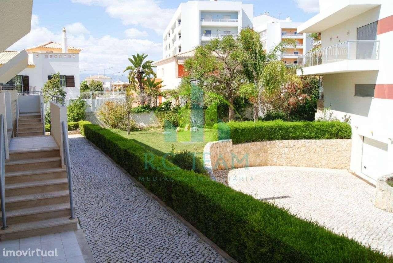 Apartamento para comprar, Alvor, Faro - Foto 56