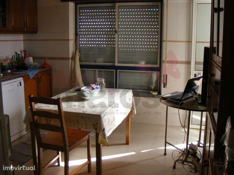 Apartamento para comprar, Lourinhã e Atalaia, Lourinhã, Lisboa - Foto 28