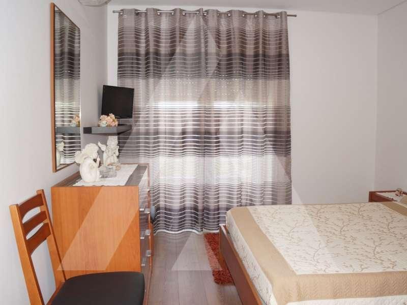 Apartamento para comprar, Esgueira, Aveiro - Foto 26