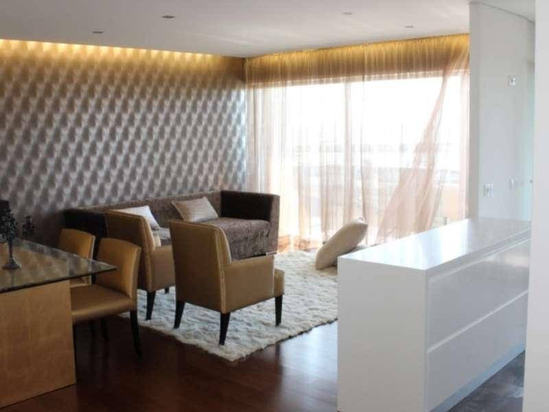 Apartamento para comprar, Vila do Conde, Porto - Foto 3