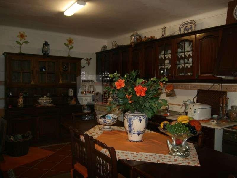 Terreno para comprar, Pinhal Novo, Setúbal - Foto 15