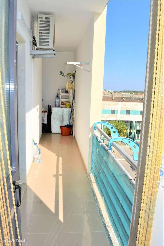 Apartamento para comprar, Alcochete - Foto 12