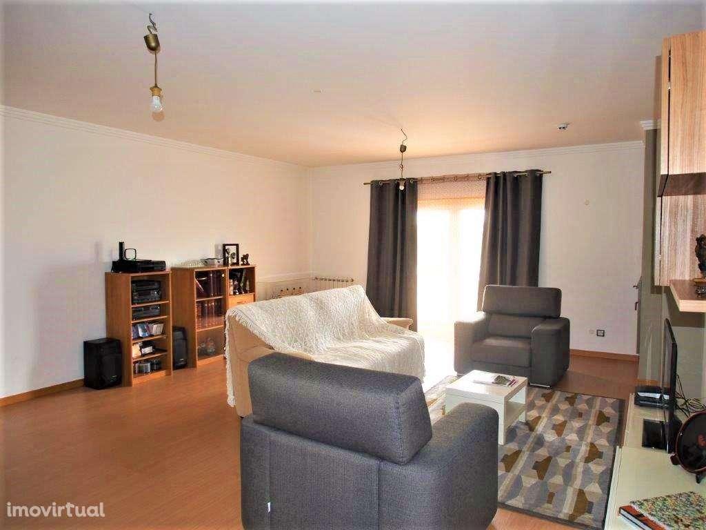 Apartamento para comprar, Ericeira, Lisboa - Foto 2
