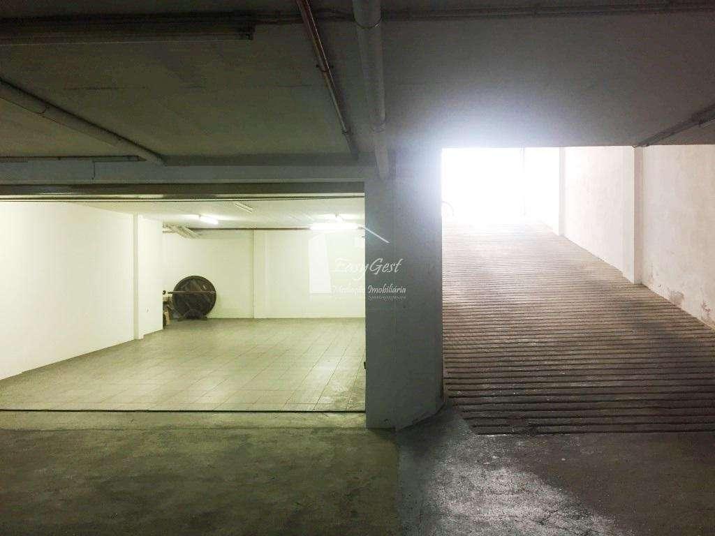 Garagem para comprar, Buarcos e São Julião, Figueira da Foz, Coimbra - Foto 3