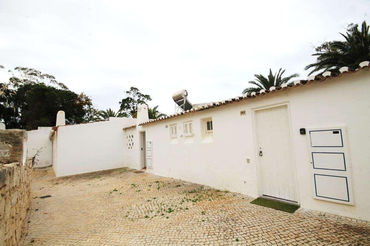 Moradia para comprar, Albufeira e Olhos de Água, Faro - Foto 6