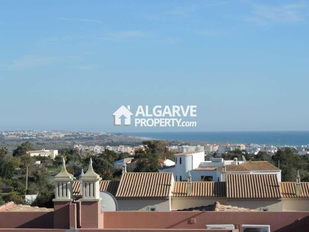 Moradia para comprar, Albufeira e Olhos de Água, Faro - Foto 13