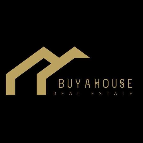 BuyaHouse