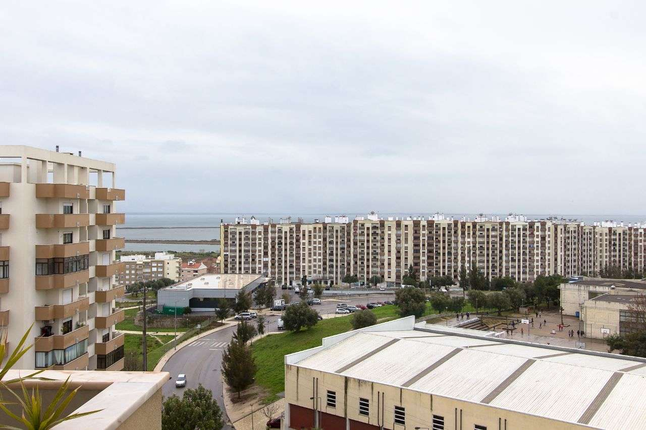 Apartamento para comprar, Póvoa de Santa Iria e Forte da Casa, Lisboa - Foto 19
