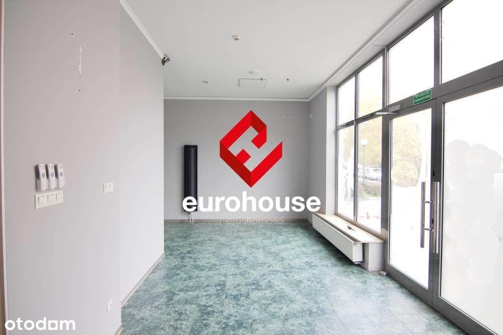 Lokal użytkowy, 80 m², Warszawa
