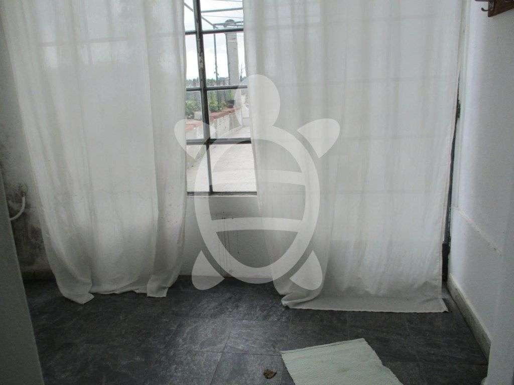 Apartamento para arrendar, Martim, Braga - Foto 17