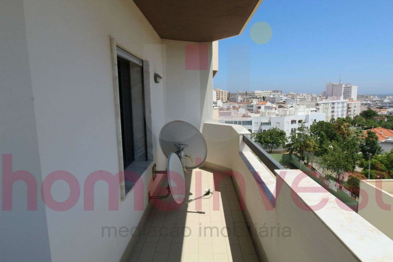 Apartamento para comprar, Faro (Sé e São Pedro), Faro - Foto 28