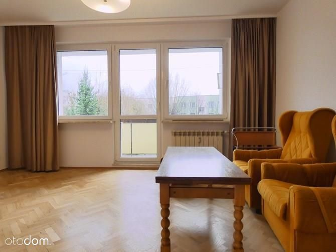 Przemyka 3, Praga Południe,3 pokoje,balkon,0%Prow