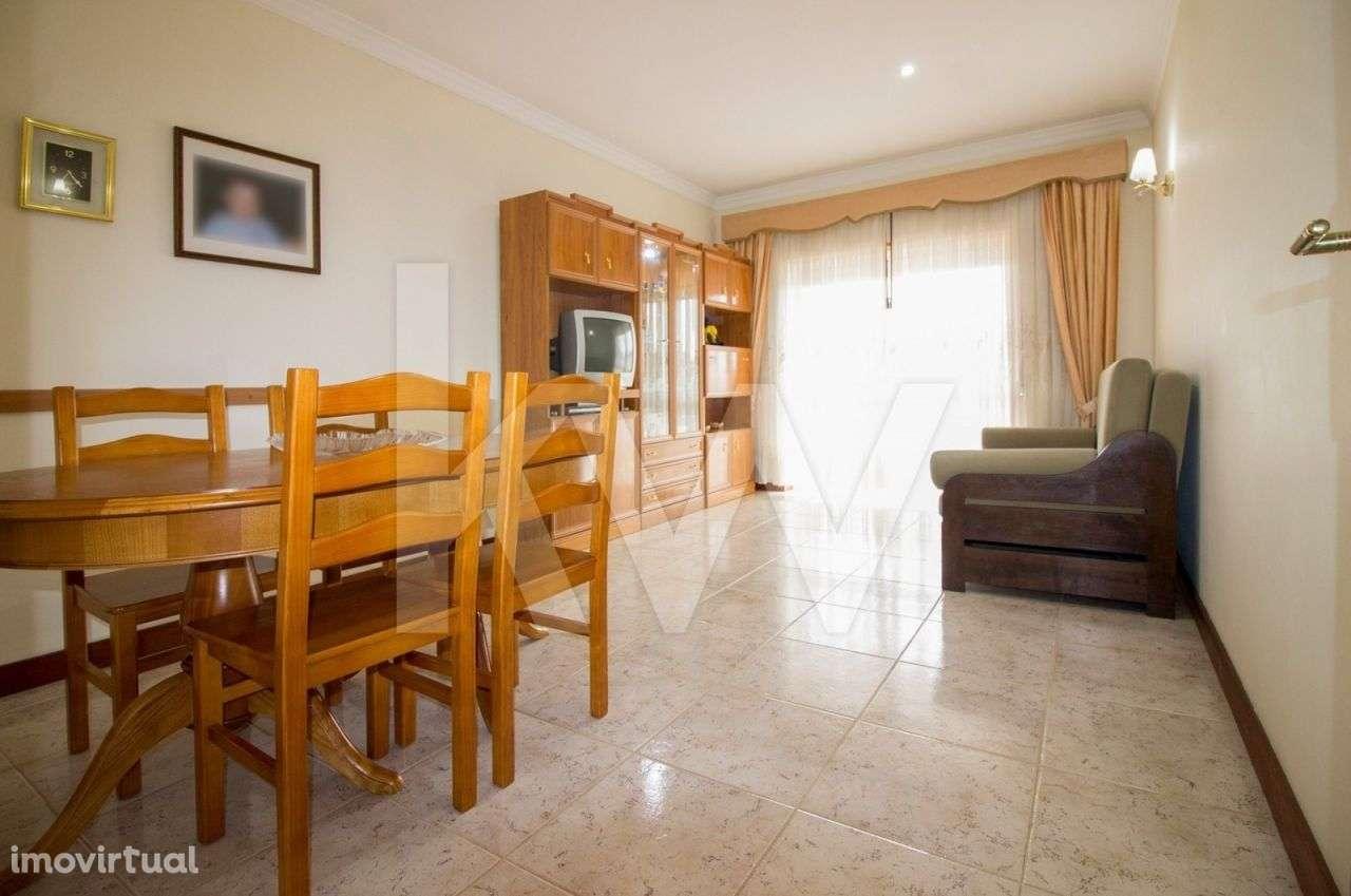 Apartamento para comprar, Esposende, Marinhas e Gandra, Esposende, Braga - Foto 15