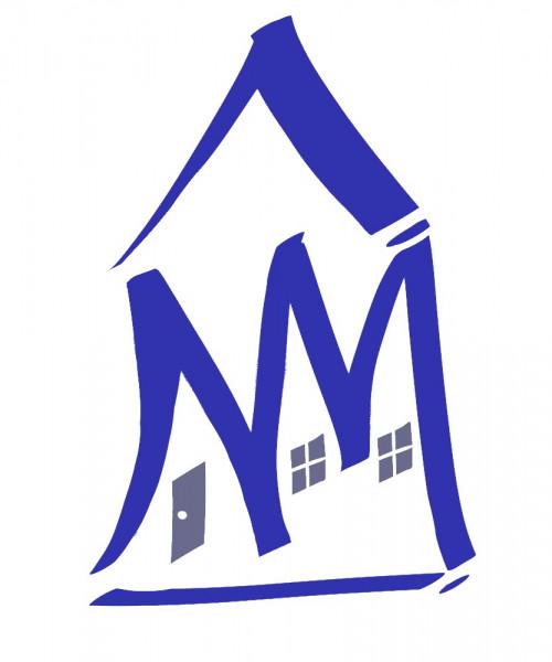 Biuro Sprzedaży Nowych Mieszkań