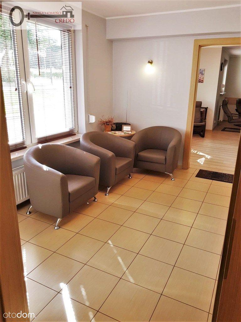 Lokal użytkowy, 66 m², Środa Wielkopolska