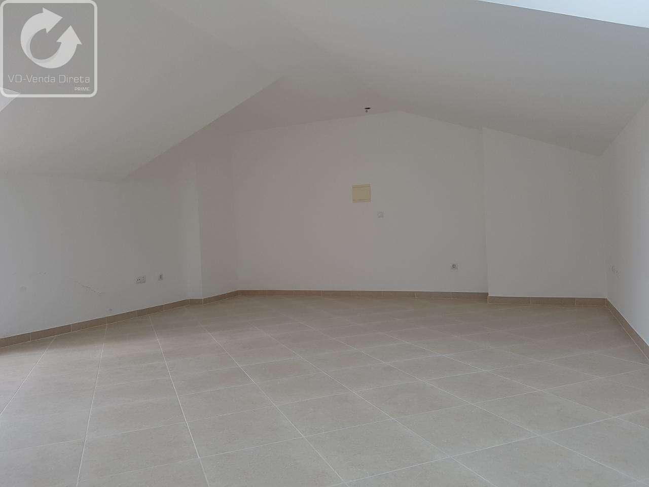 Apartamento para comprar, Palhais e Coina, Setúbal - Foto 31