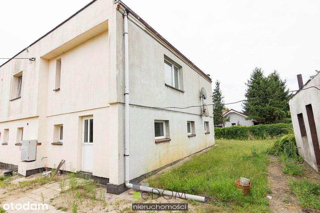 Dom, 199 m², Gorzów Wielkopolski