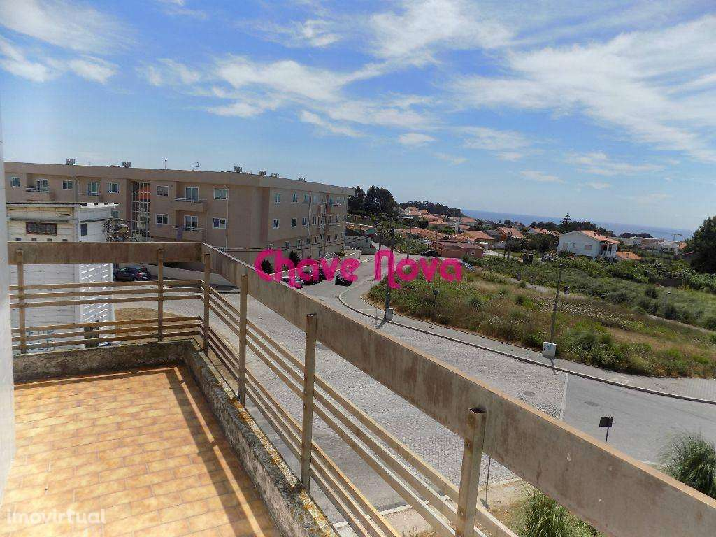 Apartamento para comprar, Canidelo, Porto - Foto 15