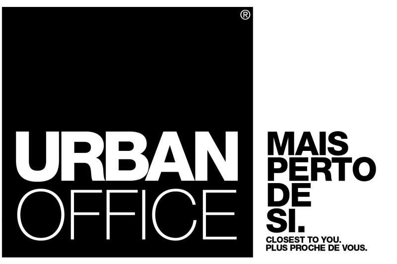 Urban Office - Mediação Imobiliária