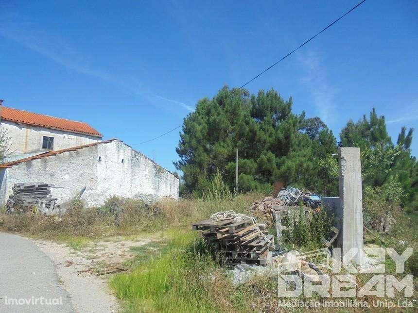 Terreno para comprar, Antuzede e Vil de Matos, Coimbra - Foto 6