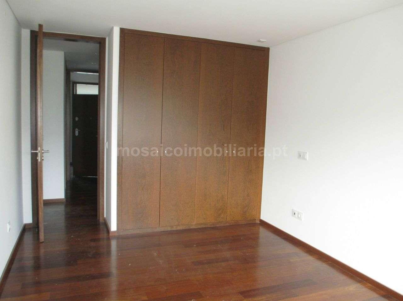 Apartamento para comprar, Canidelo, Porto - Foto 42