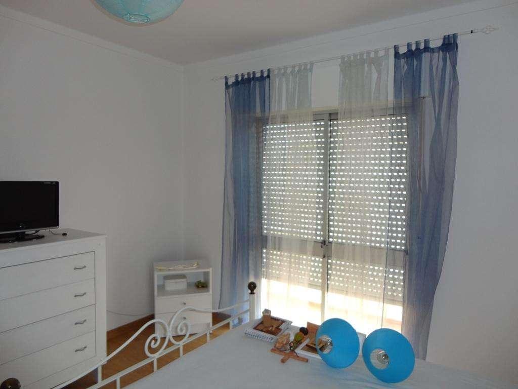 Apartamento para comprar, Nossa Senhora de Fátima, Santarém - Foto 24